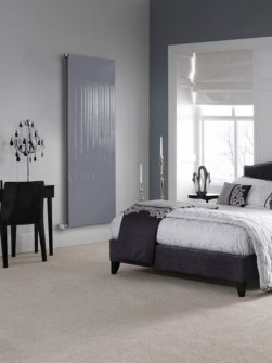 forum vertikal heizk rper heizungsk rper senia heizk rper de design heizk rper. Black Bedroom Furniture Sets. Home Design Ideas
