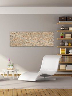 steinheizk rper natursteinheizk rper senia heizk rper. Black Bedroom Furniture Sets. Home Design Ideas