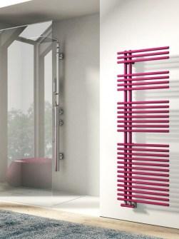 handtuchheizk rper handtuchtrockner senia badheizk rper. Black Bedroom Furniture Sets. Home Design Ideas