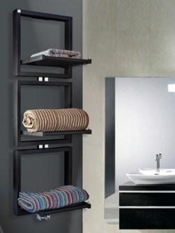 beheizbarer w schest nder joker elektrische. Black Bedroom Furniture Sets. Home Design Ideas