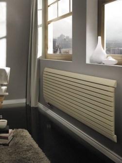Design Heizkörper Wohnzimmer ist genial design für ihr wohnideen