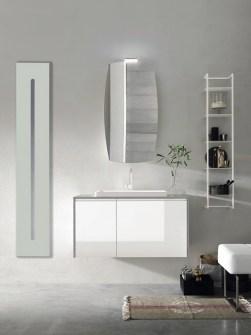 elektroheizk rper heizk rper elektrisch senia elektrische heizk rper. Black Bedroom Furniture Sets. Home Design Ideas