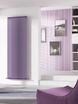 rÖhrenheizkÖrper - wohnzimmer heizkörper | senia design heizkörper - Heizkörper Für Wohnzimmer