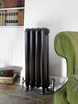 gussheizk rper gusseisen heizk rper senia heizk rper. Black Bedroom Furniture Sets. Home Design Ideas