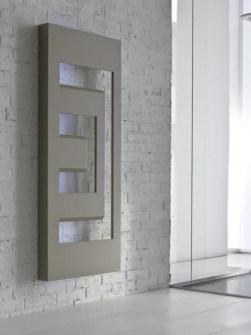 designerheizk rper labyrinth dekorative heizk rper. Black Bedroom Furniture Sets. Home Design Ideas