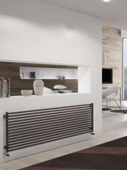 moderne heizk rper sch ne heizk rper senia heizk rper. Black Bedroom Furniture Sets. Home Design Ideas