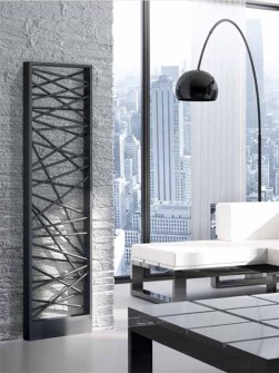 vertikal heizk rper hohe heizk rper senia design heizk rper. Black Bedroom Furniture Sets. Home Design Ideas