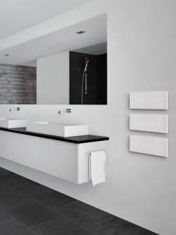 mini heizk rper elektrische heizk rper senia. Black Bedroom Furniture Sets. Home Design Ideas