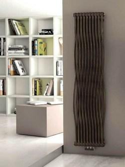 moderne heizkÖrper - schöne heizkörper | senia heizkörper - Heizkorper Modern Wohnzimmer