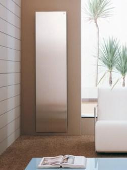exklusive heizk rper designer heizk rper senia heizk rper. Black Bedroom Furniture Sets. Home Design Ideas