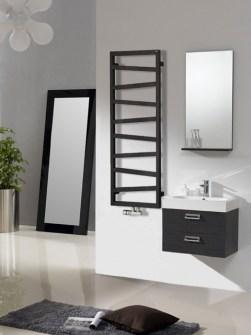 badheizk rper handtuchheizung senia design badheizk rper. Black Bedroom Furniture Sets. Home Design Ideas