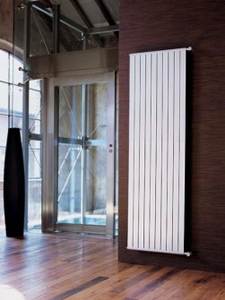 Zehnder niedertemperatur heizk rper klimaanlage zu hause for Heizkorper niedertemperatur