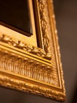 savoy spiegel heizk rper heizk rper mit spiegel senia. Black Bedroom Furniture Sets. Home Design Ideas
