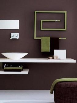 designer badheizkÖrper schnecke - farbige badheizkörper   senia, Hause ideen