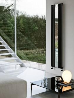 glas heizk rper spiegel heizk rper senia design heizk rper. Black Bedroom Furniture Sets. Home Design Ideas