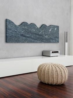 heizk rper river granitheizk rper senia heizk rper. Black Bedroom Furniture Sets. Home Design Ideas