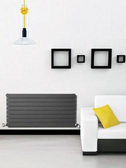 Design Heizkörper – Wandheizkörper | SENIA Heizkörper