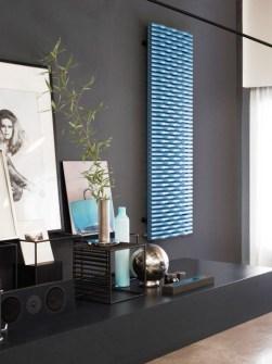 farbige heizk rper bunte heizk rper senia design heizk rper. Black Bedroom Furniture Sets. Home Design Ideas