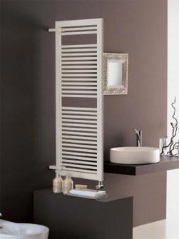 heizk rper im mischbetrieb badheizk rper senia design heizk rper. Black Bedroom Furniture Sets. Home Design Ideas