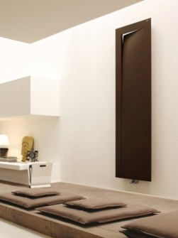 planheizk rper l cke dekorative heizk rper senia. Black Bedroom Furniture Sets. Home Design Ideas