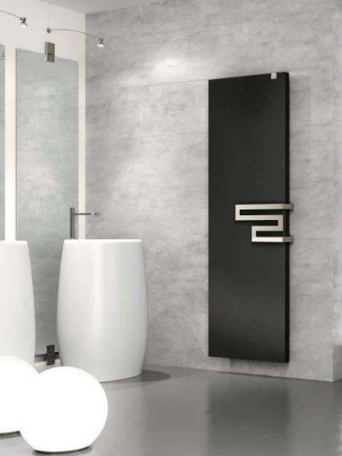 badheizk rper mit mittelanschluss rex italienische badheizk rper senia heizk rper. Black Bedroom Furniture Sets. Home Design Ideas