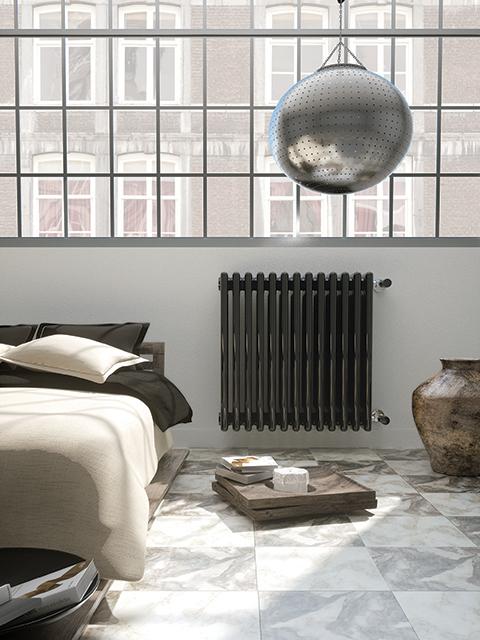 rippenheizk rper miss s ulenheizk rper senia heizk rper de horizontale heizk rper senia. Black Bedroom Furniture Sets. Home Design Ideas