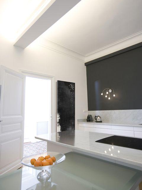 heizk rper sc night heizk rper mit swarovski kristallen. Black Bedroom Furniture Sets. Home Design Ideas