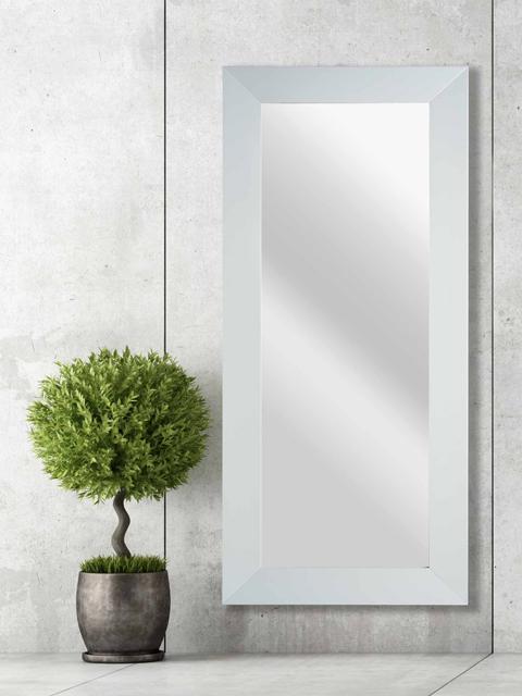 Spiegel heizkörper elektrisch