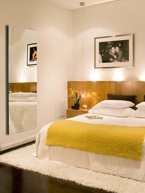 reflexion spiegelheizk rper heizk rper mit spiegel. Black Bedroom Furniture Sets. Home Design Ideas