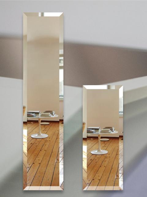 spiegelheizk rper venus heizk rper mit spiegel senia heizk rper glas heizk rper spiegel. Black Bedroom Furniture Sets. Home Design Ideas