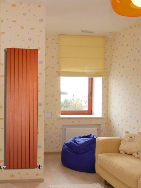 heizk rper vertikal g nstig ai48 hitoiro. Black Bedroom Furniture Sets. Home Design Ideas