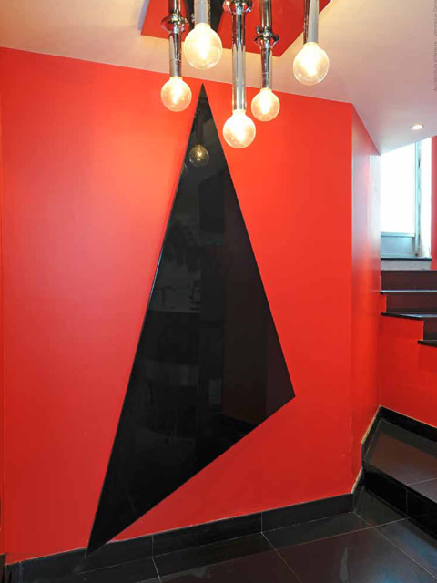 triangle elektroheizk rper elektrische heizk rper senia steinheizk rper de glas heizk rper. Black Bedroom Furniture Sets. Home Design Ideas
