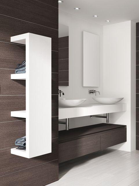 voros designer heizk rper heizungsk rper senia heizk rper exklusive badheizk rper design. Black Bedroom Furniture Sets. Home Design Ideas