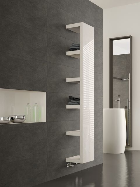 voros designer heizk rper heizungsk rper senia. Black Bedroom Furniture Sets. Home Design Ideas