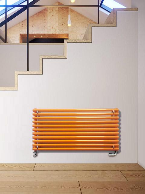 horizontal heizk rper paul wandheizk rper senia design heizk rper r hrenheizk rper. Black Bedroom Furniture Sets. Home Design Ideas