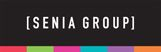 senia group logo