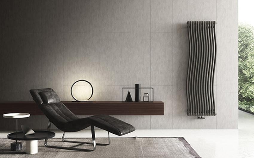 heizungsmodernisierung. Black Bedroom Furniture Sets. Home Design Ideas