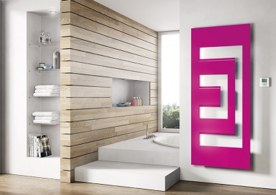 design heizk rper mit rohren diverser formen. Black Bedroom Furniture Sets. Home Design Ideas