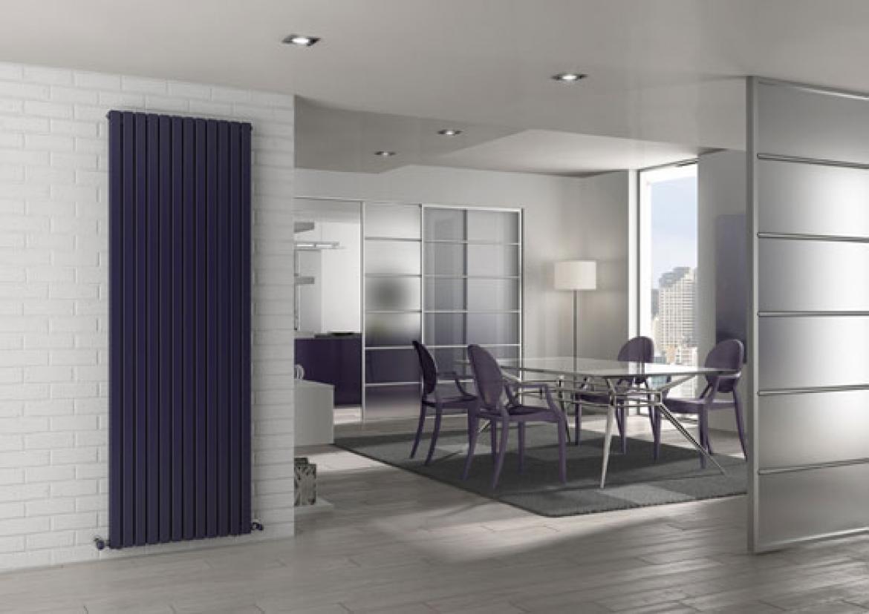 heizk rper mit hoher leistung design heizk rper heizk rper senia group. Black Bedroom Furniture Sets. Home Design Ideas