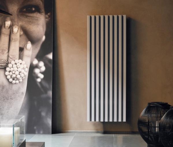 Displaying items by tag horizontale heizk rper - Designheizkorper wohnzimmer ...