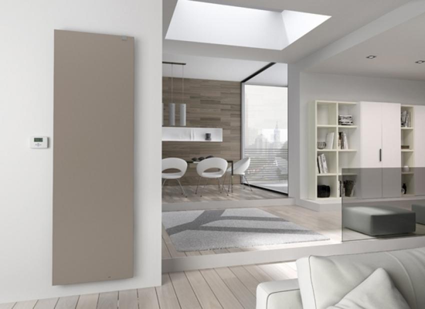 k chenheizk rper ideen moderne heizk rper senia heizk rper design heizk rper heizk rper. Black Bedroom Furniture Sets. Home Design Ideas