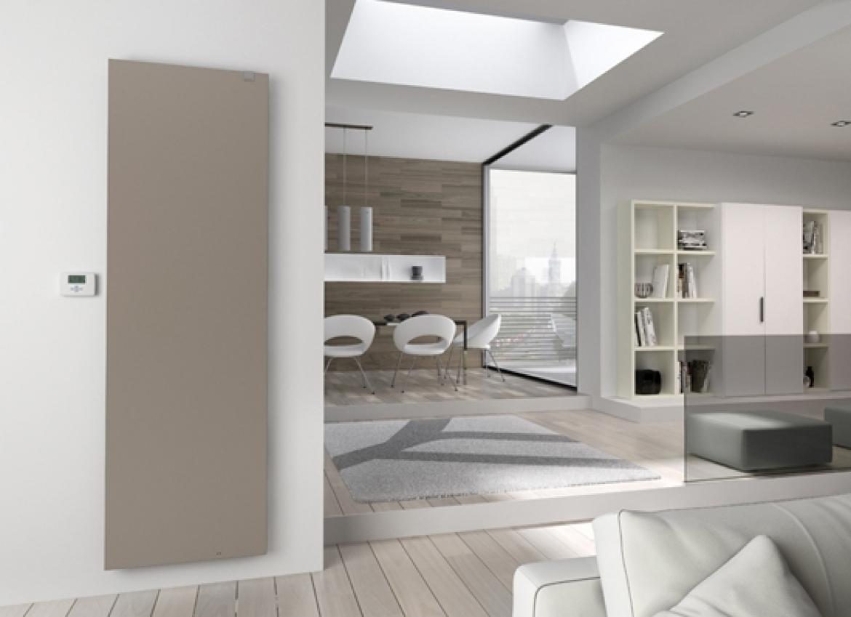 sch ne heizk rper sie erzeugen nicht nur w rme sie schaffen auch harmonie. Black Bedroom Furniture Sets. Home Design Ideas
